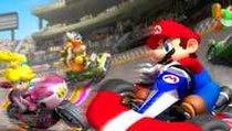 <span></span> Mario Kart Wii - Neun Jahre nach Release unveröffentlichter Spielmodus entdeckt