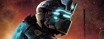 Dead Space 2: Über vier Millionen Mal verkauft, aber nicht profitabel genug