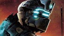 <span></span> Dead Space 2: Über vier Millionen Mal verkauft, aber nicht profitabel genug