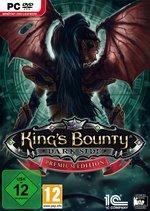 King's Bounty - Dark Side