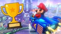 <span>Mario Kart 8:</span> Mit diesem Trick gewinnt ihr garantiert