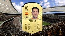 FIFA 21: Die besten Freistoßschützen mit viel Präzision
