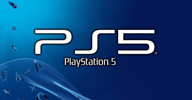 PlayStation 5 mit Abwärtskompatibilität zu PlayStation-4-Spielen?