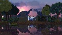 Neues Indie-Spiel unter den Topsellern auf Steam