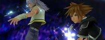 Kingdom Hearts: Bug schmeißt Speedrunner nach über acht Stunden aus dem Spiel