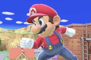 Mario-Sprecher knackt erstaunlichen Weltrekord