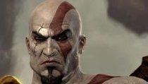 <span></span> Wahr oder falsch? - Sind Kratos durch einen Schock die Haare ausgefallen?