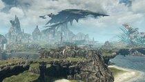 Das sind die größten Videospielwelten aller Zeiten