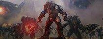 Halo Wars 2: Die Wiedergeburt