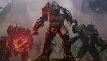 <span></span> Halo Wars 2: Die Wiedergeburt
