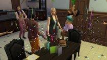 Geburtstag feiern mit Kuchen und Party - so geht's