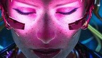 Cyberpunk 2077: Alle Quickhacks