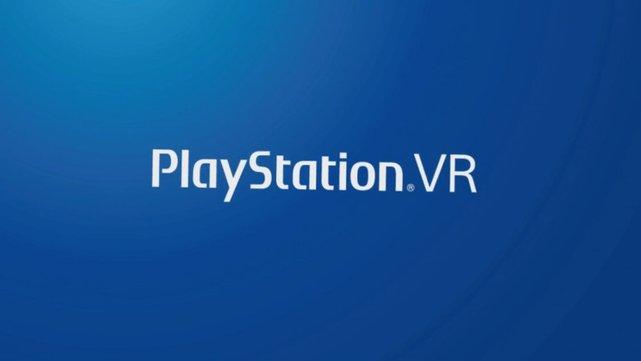 PSVR auf PlayStation 5