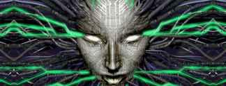 System Shock auf Kickstarter: Finanzierungsziel für Neuauflage erreicht