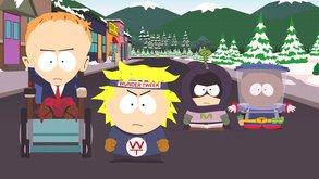 South Park: 1.000 Dinge, die ihr übersehen habt