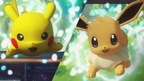 Erste Bilder und Fakten zur neuen Monsterjagd auf Nintendo Switch