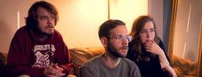 Loot für die Welt 4: LeFloid und Freunde streamen für den guten Zweck