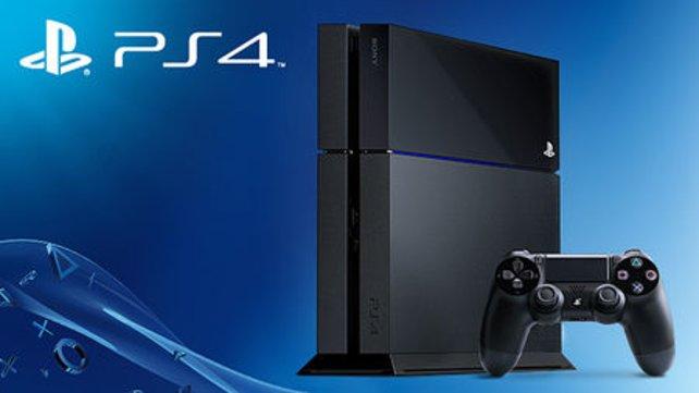 PS4 Account Sharing - Ist das Teilen von Spielen erlaubt oder nicht?
