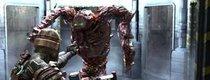 Wer ist eigentlich? #138: Der Hunter aus Dead Space