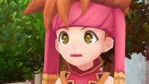 <span></span> Secret of Mana: Remake des Klassikers für 2018 angekündigt