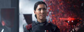 Specials: Star Wars: Diese Charaktere haben ihr eigenes Spiel verdient