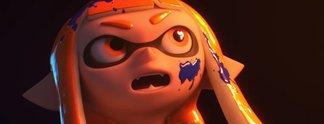 Super Smash Bros.: Offiziell für Nintendo Switch angekündigt