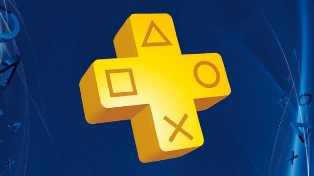 PlayStation Plus günstiger bei Amazon.