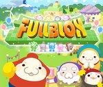 Fullblox