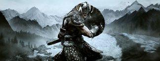 The Elder Scrolls 5 - Skyrim: Mit dieser Mod könnt ihr euch selbst heiraten