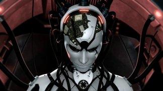Evolution  Battle For Utopia - Legacy of Dominion