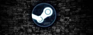 Steam Sale: Hinweise auf kommende Aktionen