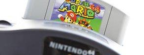 10 Dinge, die nur Gamer aus den 90ern vermissen können