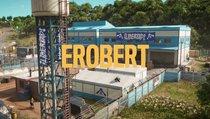 Far Cry 6: Fundorte aller Schnellreisepunkte für FND-Basen, Kontrollpunkte und Verstecke
