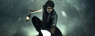 Black Mirror: Reboot des Horror-Adventures angekündigt