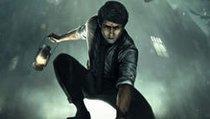 <span></span> Black Mirror: Reboot des Horror-Adventures angekündigt