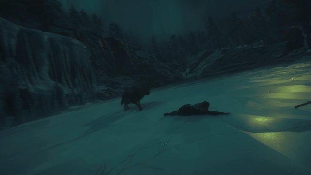 Das Intro zu Assassin's Creed: Valhalla ist voll von mythischen Anspielungen und Foreshadowing.
