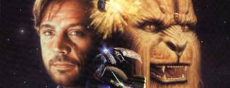 Wing Commander 3 gratis bei EA Origin abstauben