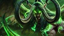 <span></span> World of Warcraft - Legion: Spieler lösen erneut ein großes Rätsel