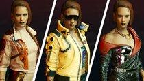 Cyberpunk 2077: Legendäre Kleidung und ikonische Outfits finden