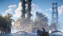 Ankündigung der Fortsetzung für PlayStation 5