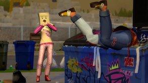 Die Sims 5 könnte schreckliches Feature erhalten