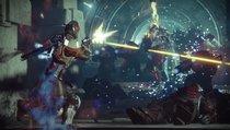 Exploit in Destiny 2 wurde entfernt - und damit auch eine Waffe