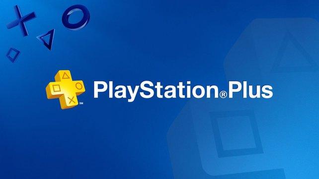 Im November gibt es erneut zwei kostenlose Spiele für PS Plus Mitglieder.