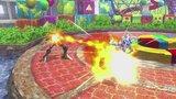 Digimon All-Star Rumble: Ankündigungstrailer
