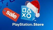 Die ersten Spiele sind im Weihnachts-Sale