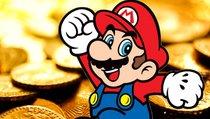 <span>Steinalter Nintendo-Klassiker</span> ist nun das wertvollste Spiel der Welt