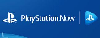 PS Now: Spieleangebot wird um 14 neue Spiele erweitert