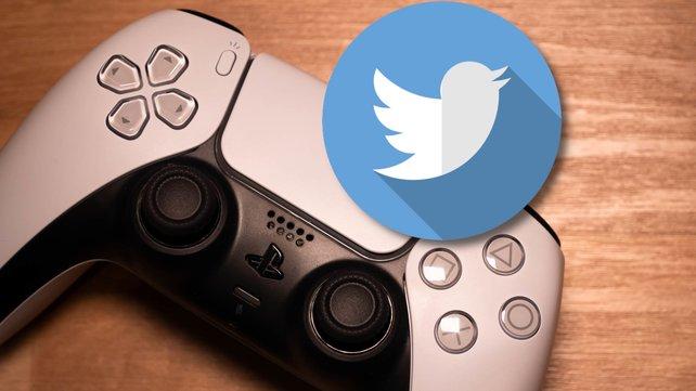 Der Hashtag PS5 Pro macht die Runde. Was hat es damit auf sich?