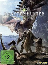 Monster Hunter World PC PS Xbox One Spieletipps - Spieletipps minecraft xbox one