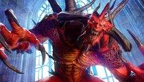 Diablo 2: Resurrected: Komplettlösung mit Tipps
